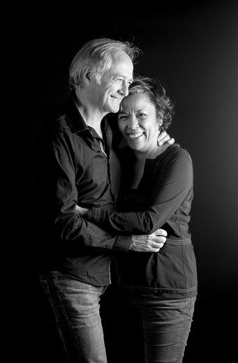 Photographe mariage - Sofi Tosas Photographe - photo 10