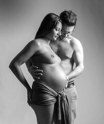 Photographe mariage - Sofi Tosas Photographe - photo 14