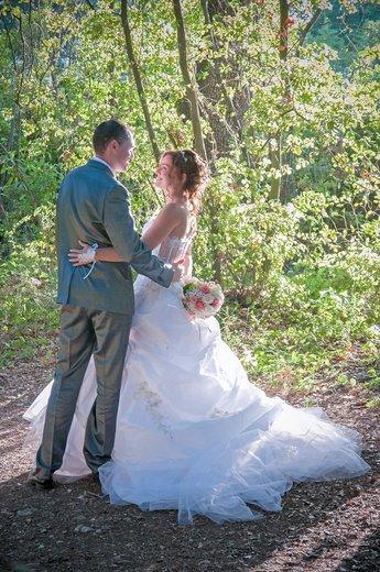 Photographe mariage - Sofi Tosas Photographe - photo 2