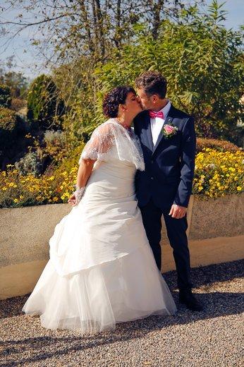 Photographe mariage - lea event - photo 3