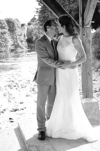 Photographe mariage - lea event - photo 1