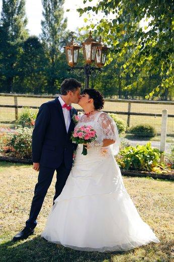 Photographe mariage - lea event - photo 4