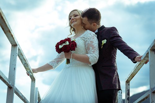 Photographe mariage - Smk-Photographie - photo 29