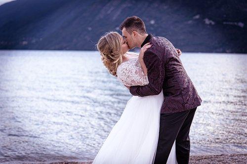 Photographe mariage - Smk-Photographie - photo 32