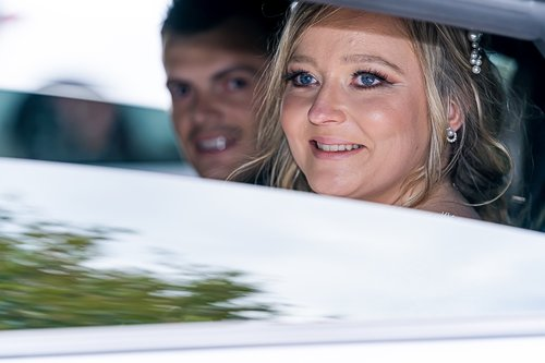 Photographe mariage - Smk-Photographie - photo 36