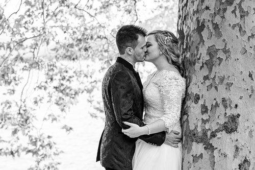 Photographe mariage - Smk-Photographie - photo 33