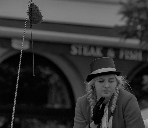 Photographe mariage - Jaroslaw GALUS - photo 61