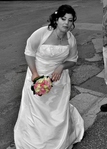 Photographe mariage - Stephane bienvenu  photographe - photo 3