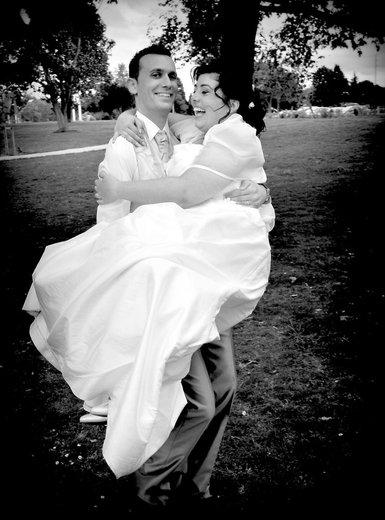 Photographe mariage - Stephane bienvenu  photographe - photo 7