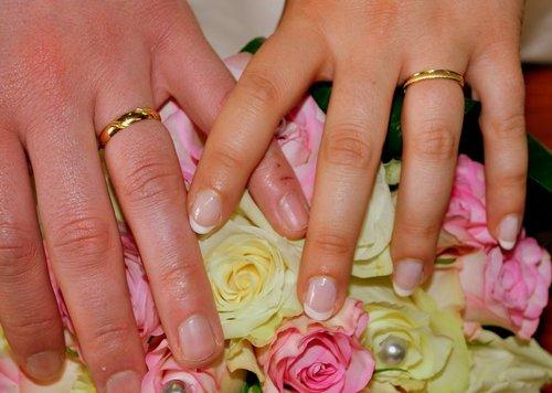 Photographe mariage - Stephane bienvenu  photographe - photo 31