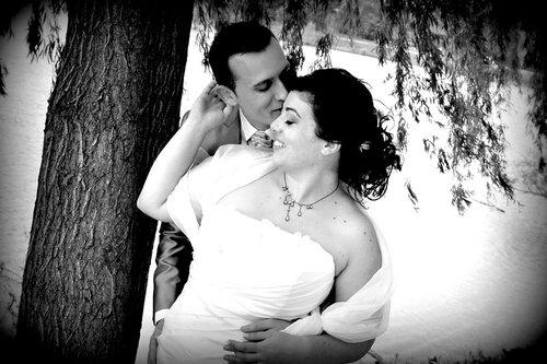 Photographe mariage - Stephane bienvenu  photographe - photo 29