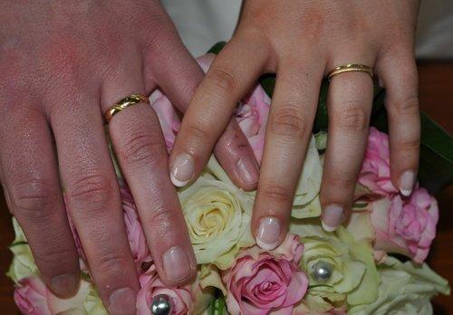 Photographe mariage - Stephane bienvenu  photographe - photo 30