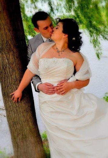 Photographe mariage - Stephane bienvenu  photographe - photo 27