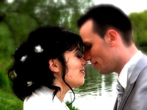 Photographe mariage - Stephane bienvenu  photographe - photo 12