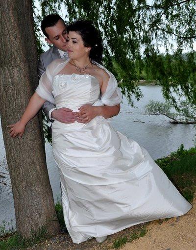 Photographe mariage - Stephane bienvenu  photographe - photo 26