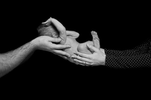 Photographe mariage - Le Gout de la Mangue - photo 73