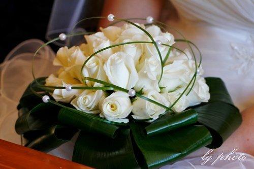 Photographe mariage - LG PHOTO - photo 7