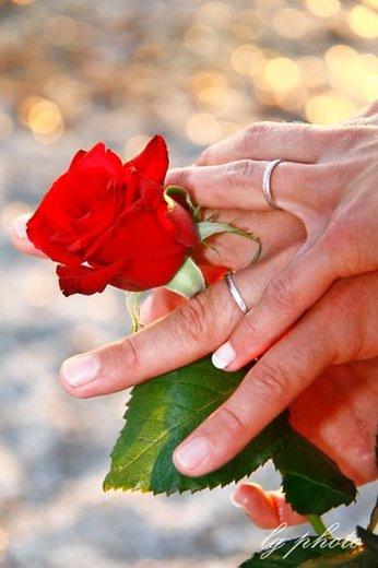 Photographe mariage - LG PHOTO - photo 9