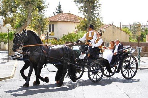 Photographe mariage - LG PHOTO - photo 2