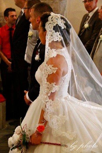 Photographe mariage - LG PHOTO - photo 13