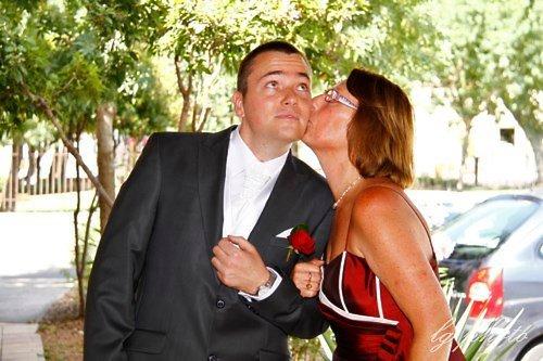 Photographe mariage - LG PHOTO - photo 10