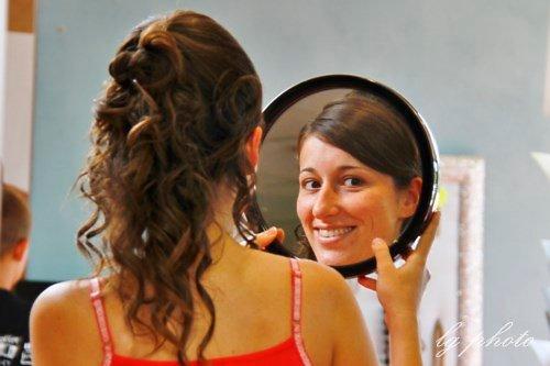Photographe mariage - LG PHOTO - photo 1