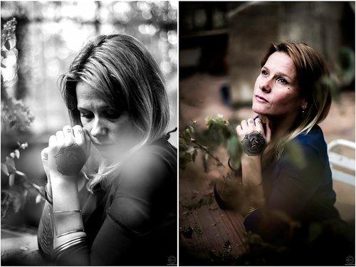 Photographe mariage - Christelle.D Photographe - photo 23