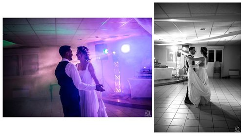 Photographe mariage - Christelle.D Photographe - photo 11