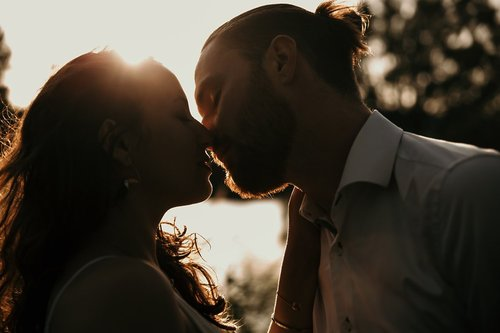 Photographe mariage - YOANN LEGROS PHOTOGRAPHIE - photo 16