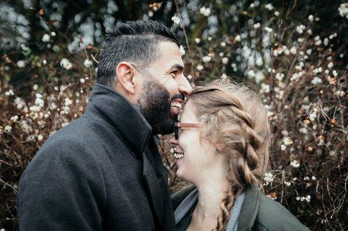 Photographe mariage - YOANN LEGROS PHOTOGRAPHIE - photo 20