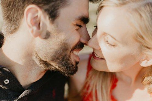 Photographe mariage - YOANN LEGROS PHOTOGRAPHIE - photo 11