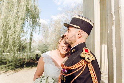 Photographe mariage - YOANN LEGROS PHOTOGRAPHIE - photo 19