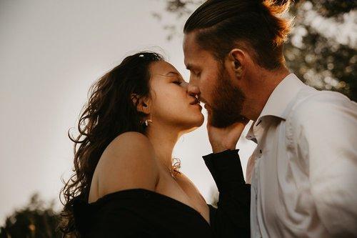 Photographe mariage - YOANN LEGROS PHOTOGRAPHIE - photo 17