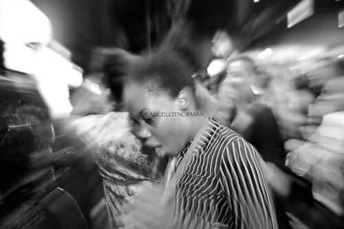 Photographe mariage - lancelot norman - photo 51