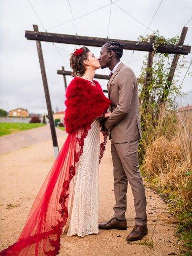 Photographe mariage - Shooting life prod - photo 27