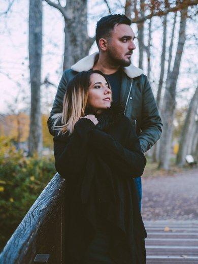Photographe mariage - Shooting life prod - photo 15