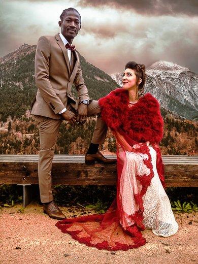 Photographe mariage - Shooting life prod - photo 28