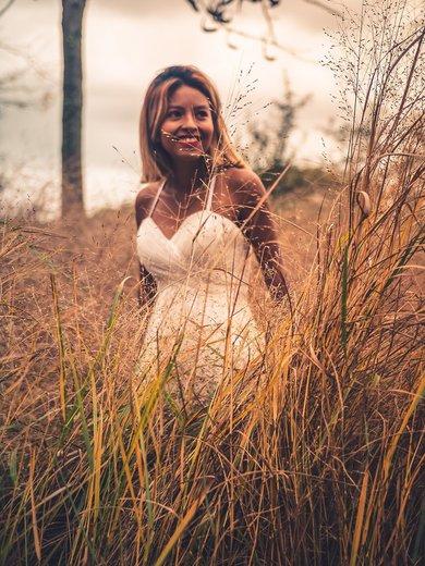 Photographe mariage - Shooting life prod - photo 17