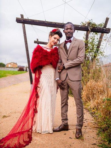 Photographe mariage - Shooting life prod - photo 26
