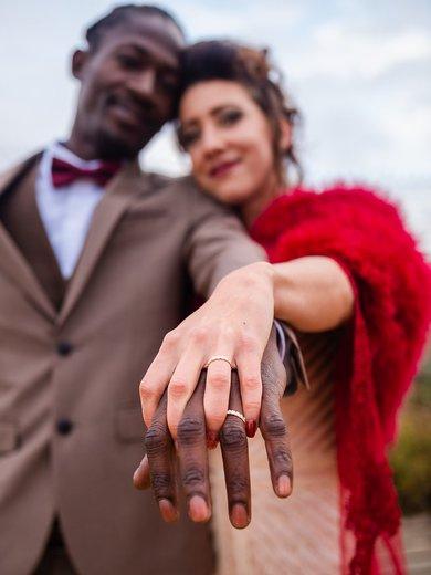 Photographe mariage - Shooting life prod - photo 30