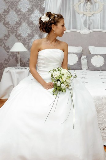 Photographe mariage - Alain Le Coz  - photo 83