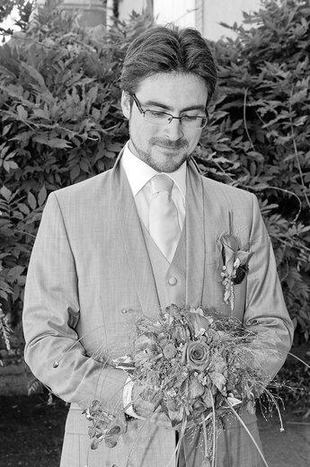 Photographe mariage - Alain Le Coz  - photo 68
