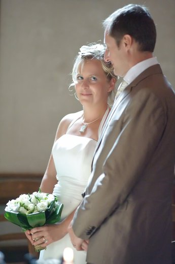 Photographe mariage - Alain Le Coz  - photo 93