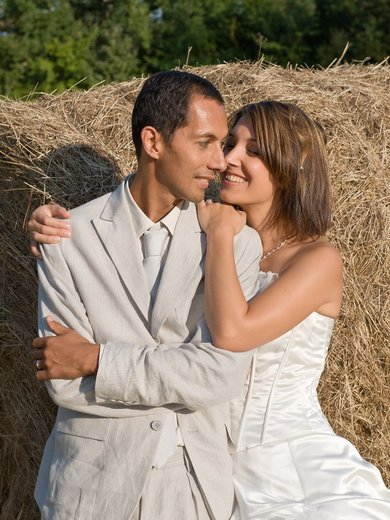 Photographe mariage - Alain Le Coz  - photo 98