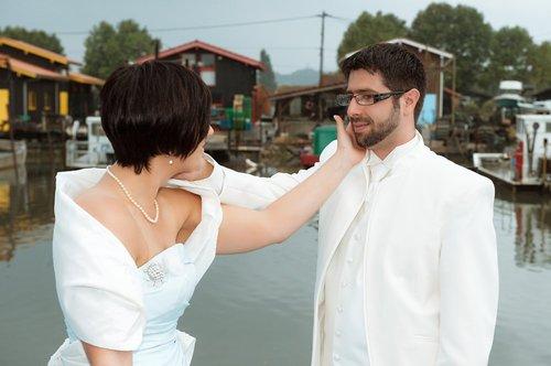 Photographe mariage - Alain Le Coz  - photo 95