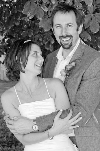 Photographe mariage - Alain Le Coz  - photo 71