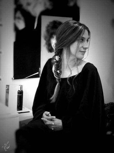 Photographe mariage - Muriel Cador  - photo 43
