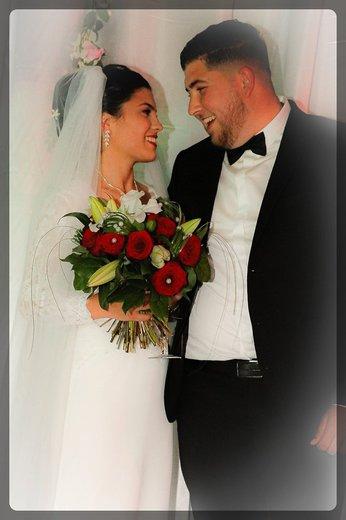 Photographe mariage - Muriel Cador  - photo 41