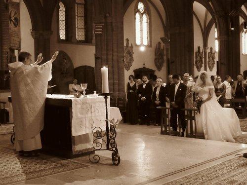 Photographe mariage - Muriel Cador  - photo 45