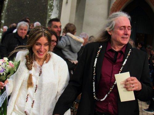 Photographe mariage - Muriel Cador  - photo 44